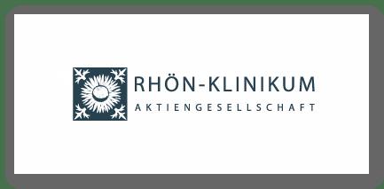 LogoRhoenKlinikumShadow