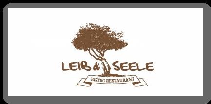 LogoLeibundSeeleShadow